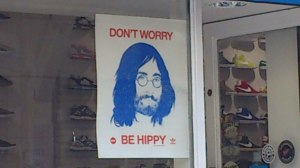 images de hippies - Page 3 Dsc_0022